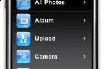 Nikon unveils My Picturetown for iPhone, free app