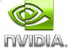 Nvidia confirms plans to enter netbook market in 2009