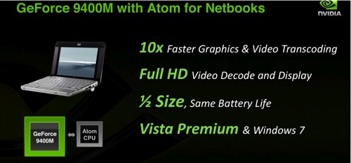 nvidia_ion_geforce_9400m_intel_atom_netbooks_1