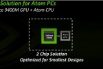 nvidia_ion_geforce_9400m_intel_atom_netbooks_3