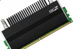 ocz-announces-water-cooled-flex-ex-memory-3