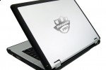 GammaTech introduces new semi-rugged Durabook laptop with data security features