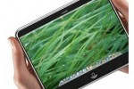 Apple to announce a tablet iPod Touch HD?
