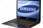 Samsung NC20 12.1-inch netbook expected February 2009