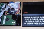 sinclair_zx81_case-mod_1-150x100