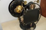 steampunk_monitor_1