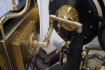 steampunk_monitor_2