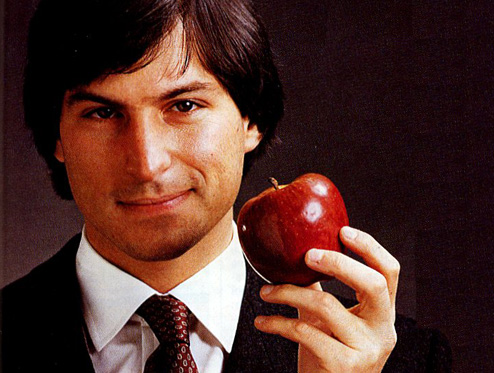 Steve Jobs' rapid health decline reason for canceling Macworld?