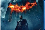 The Dark Knight shatters records by selling 600,000 Blu-ray copies in the first week