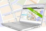 TomTom Online Route Planner offers intelligent traffic mapping