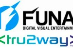 Funai preps tru2way dual-tuner set-top DVR