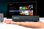 VuNow PoD delivers Internet videos on TV at $99
