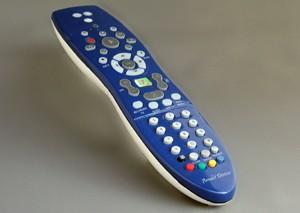 Amulet Remote responds to voice commands