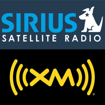 Sirius XM rumored to raise pricing by spring 2009