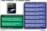 amd_phenom_ii_launch_plans