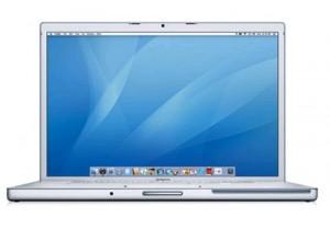17-inch Unibody MacBook Pro with fixed high-capacity battery at Macworld?