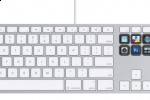 apple_keyboard_concept_1