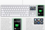 apple_keyboard_concept_2