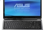 ASUS announces new F70 and F50 range of media notebooks