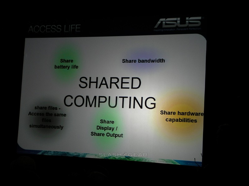 asus_shared_computing_08