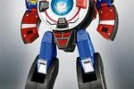 Finger-eating Bandai robot prompts Japanese complaints