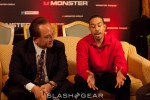 ces-2009monster_cable_ludacris_7371