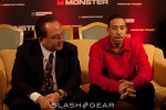 ces-2009monster_cable_ludacris_7372