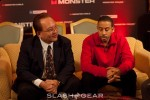 ces-2009monster_cable_ludacris_7373