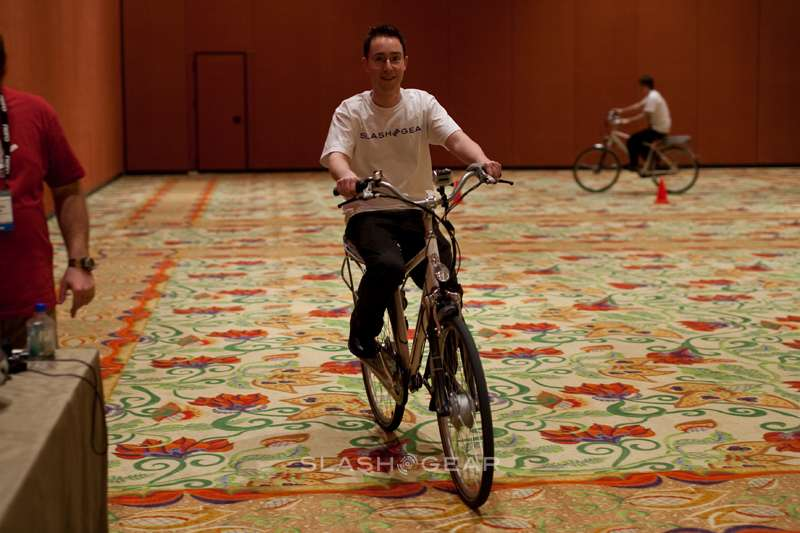 Schwinn announces new Pedal Assisted Bikes