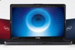 Dell Inspiron 15 now available