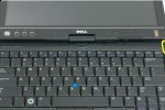 Dell Latitude XT2 Tablet PC details confirmed in latest leak