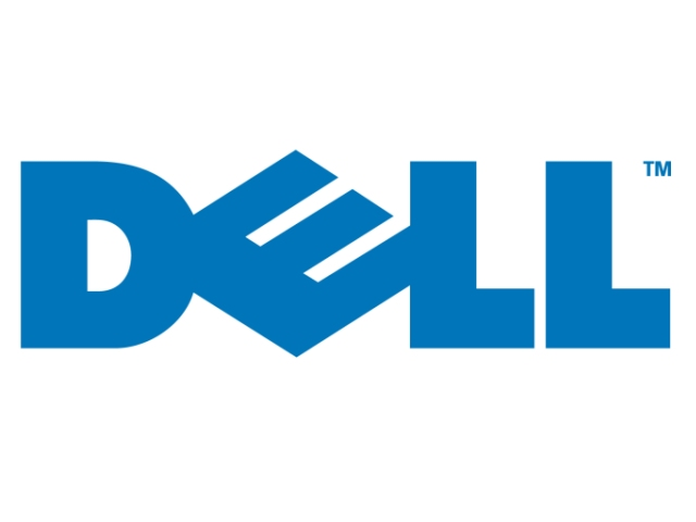 Dell Download Store comes online