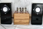 diy_vacuum_tube_ipod_amp_21