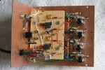 diy_vacuum_tube_ipod_amp_41