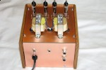 diy_vacuum_tube_ipod_amp_61