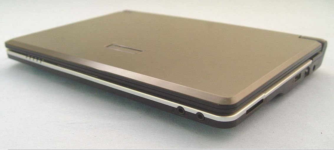 FIC CW001 10.4-inch netbook clears FCC