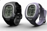Garmin FR60 Fitness Watch with ANT+ wireless sync