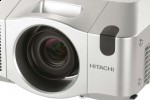 hitachi-projector-cp_sx635-2