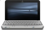 New Mini netbook on the way from HP