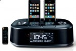 iLuv will show off yet another cool iPod dock at CES