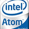 HP negotiating looser Intel Atom N270 usage rules?