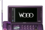 kddi-hithaci-wooo-phone-5