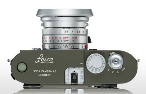 leica_m8-2_safari_edition_3