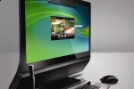 Lenovo IdeaCentre 600 All-in-One PC revealed