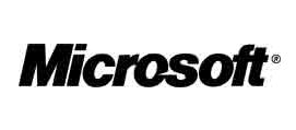 Xbox, Zune & WM teams bearing brunt of initial Microsoft layoffs?