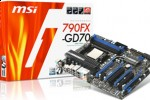 msi_790fx-gd70_gaming_motherboard