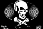 New report claims 95 percent of music downloaded is pirated
