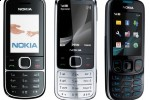 Nokia 2700 classic, 6700 classic and 6303 classic announced