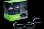 nvidia_geforce_vision_3d_610x444