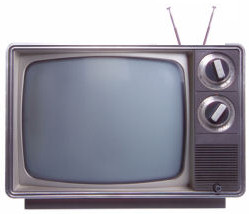 Digital TV switchover delayed until June 12th